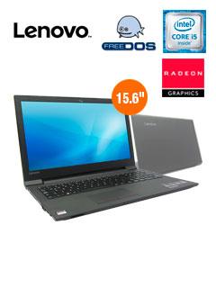 "Notebook Lenovo V330-15IKB, 15.6"", Intel Core i5-8250U 1.6GHz, 8GB DDR4, 1TB SATA"