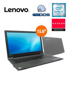 "Notebook Lenovo V330-15IKB, 15.6"", Intel Core i7-8550U 1.8GHz, 8GB DDR4, 1TB SATA"