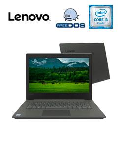 NB LEN V130 I3-7MA 4GB 1TB