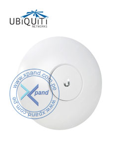 Access point Ubiquiti Networks UBIQUITI UAP-AC-PRO UniFi AP, AC PRO.