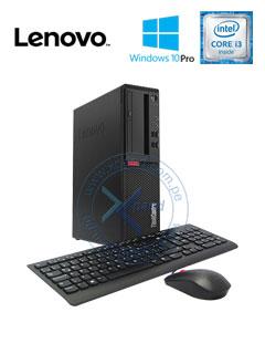 M710S CI3-7100 4GB 500G W10PRO