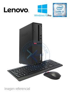 M910S CI7-7700 8GB 1TB W10PRO