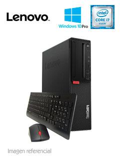 M920S CI7-9700/16G/1T/W10P