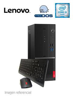 V530S I3-8100 4G/1T/FREEDOS/1Y