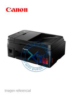 IMP CANON MULTIFUN WIFI G4100