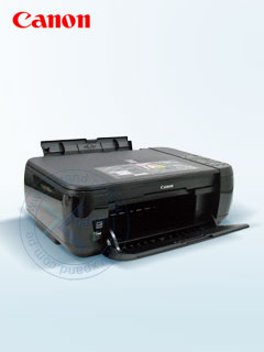 DOWNLOAD DRIVER MP280 CD CANON