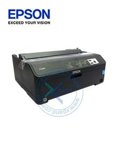 IMP EPSON FX-89II PTR UPS