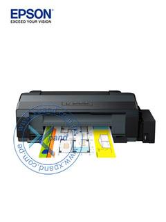 IMP EPSON L1300 MONOFUNCION A3