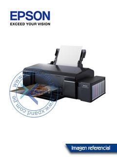 IMP EPSON L805