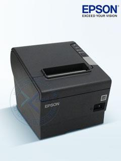 IMP EPSON TERMICA TM-T88V-USB