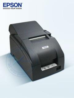 IMP EPSON TMU-220A-163 IMPACT