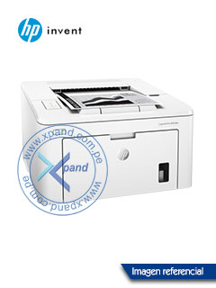 IMP HP LASERJET PRO M203DW