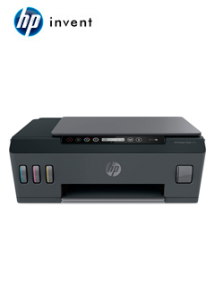 HP SMART TANK 515 WLS ALL-IN-1