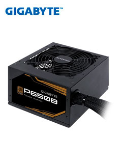 PSU GB P650B 650W 80P BRONZE