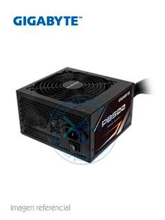 FUENTE GB 500W ATX 80+B PB500