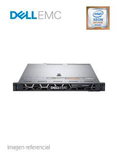 POWEREDG R440 XEON BRONZE 3106