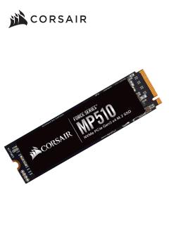 SSD 480G COR MP510 M.2 GEN3.0