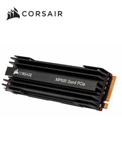 SSD 500G COR MP600 M.2 GEN4.0