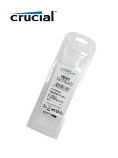 SSD CRUCIAL M.2 1T MX500