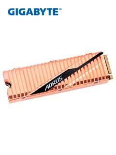 SSD GB AOR 1TB PCI-E4 NVME M.2