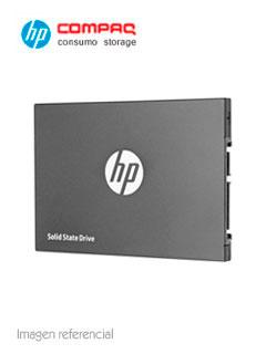 SSD HP S700 1TB 2.5 SATA
