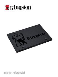 SSD KING 240GB A400