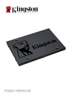 SSD KING 960GB A400