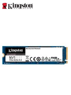 SSD KING 500GB NV1 M.2 NVME