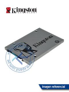 SSD KING 120GB UV400