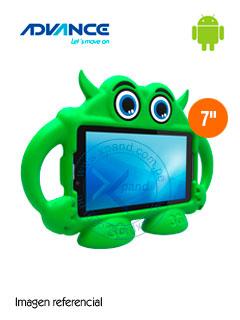 TB7 3G1.5G+8G GREEN REMANUFACT