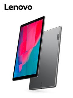 LEN M10 X306X LTE 4GB64GB GRY
