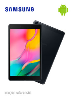 SAM GALAXY TAB A 8.0 (2019)