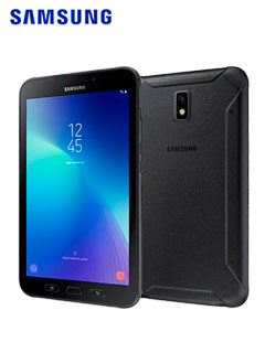 TB SAMSUNG GALAXY ACTIVE2