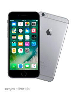 IPHONE 6 32GB REFURBISHED GREY