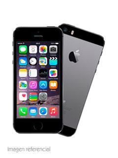 IPHONE SE 64GB REFURBISHED GRE