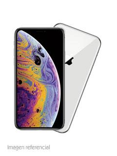 "iPhone XS, 5.8"" 2436x1125, iOS 12, LTE, DUAL SIM, Wi-Fi, Bluetooth, Desbloqueado."