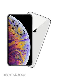 "iPhone XS MAX, 6.5"" 2688x1242, iOS 12, LTE, DUAL SIM, Wi-Fi, Bluetooth, Desbloqueado."