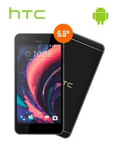 HTC DESIRE 10 LIFESTYLE LTE N