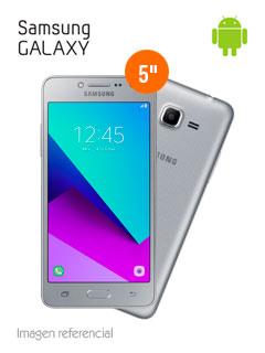SAMSUNG J2 PRIME 16GB DS LTE S