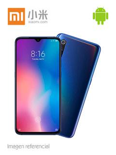 XIAOMI MI9 6R/128G DS BLUE