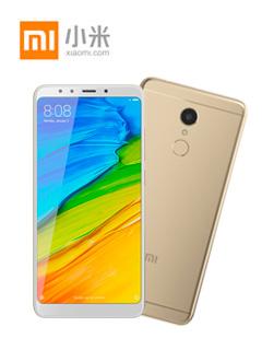 XIAOMI REDMI 5 32GB DS LTE GLD
