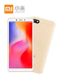 XIAOMI REDMI 6A DS LTE GOLD