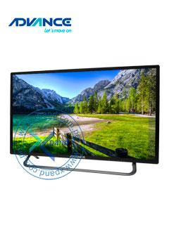 TV ADV 32'' L91F  1366X768 HD