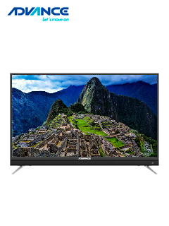 TV ADV 43'' FHD SMART DOLBY