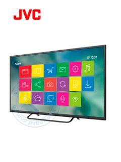 TV JVC 32'' SMART