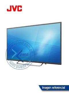 TV JVC SMART 65''