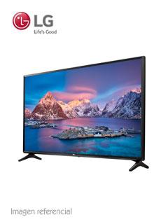 """Televisor Smart LG 49LK5700PSC, 49"""" LED FHD, 1920x1080, Wi-Fi, LAN."""