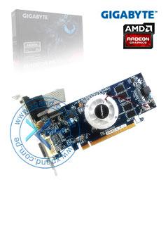 VGA 1G PC GB R5 230 DDR3