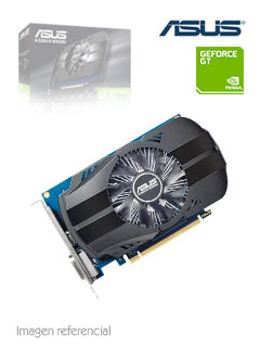 VGA 2G ASUS GT1030 PH DDR4
