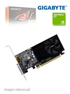 VGA 2G GB GT1030 LP DDR4